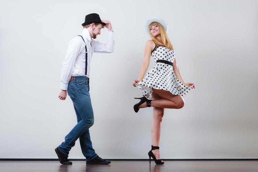 neuer standort - Tanzwelt Reisenberger