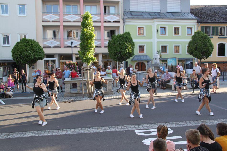 Frauen aus kennenlernen pttsching: Raaba-grambach