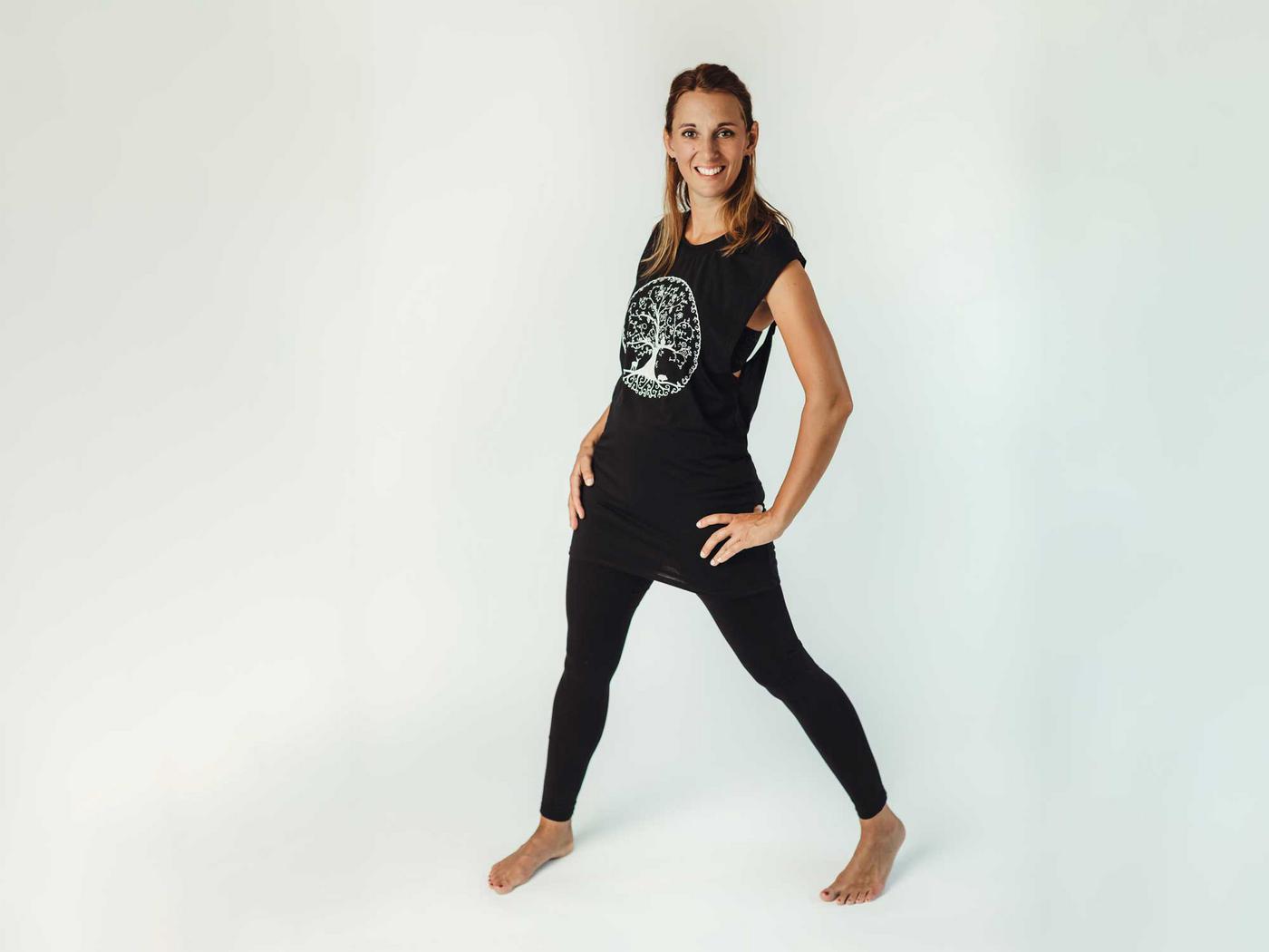 Dance 4 Fitness